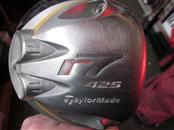 TAYLORMADE R7 425 DRIVER 9.5*